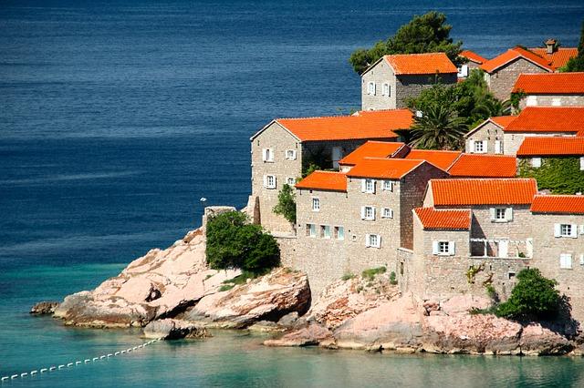 montenegro-1028751_640